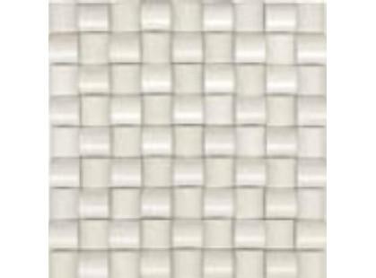 Viva Ceramica Gotha V305D0 Mosaico Volume Plume