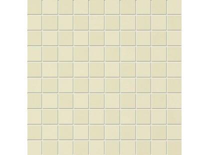 Viva Ceramica Gotha I115D1R Mosaico Gotha Beige