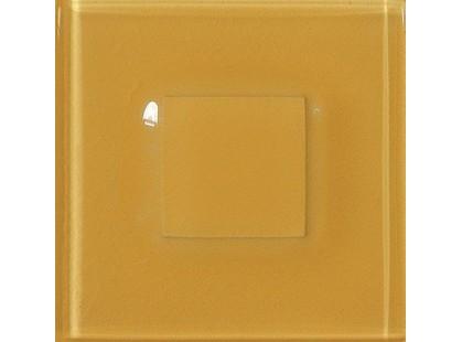 Viva Ceramica Gotha V105D3  Square Colors Yellow
