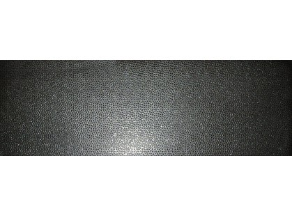 Viva Ceramica Nouvelle Vague CR1/381 Turbillon Noir