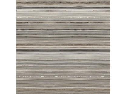 Viva Ceramica Paper Paper Grigio Nat. Rett.