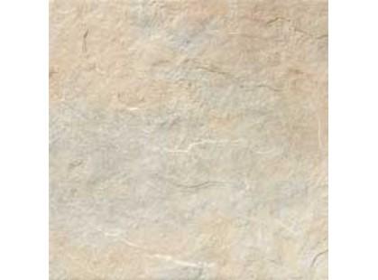 Zirconio Brezo Beige Porcelanico-2