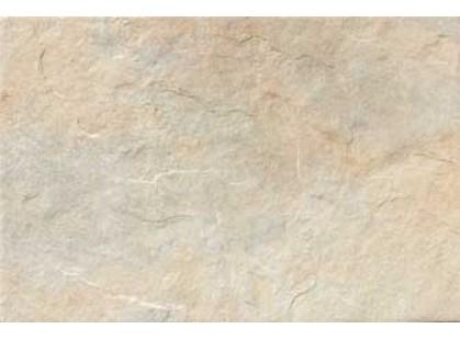 Zirconio Brezo Beige Porcelanico-1