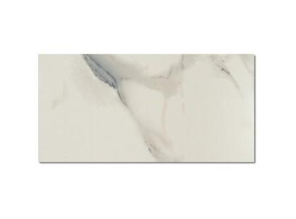 Zirconio CA Marmo White Matt White 2