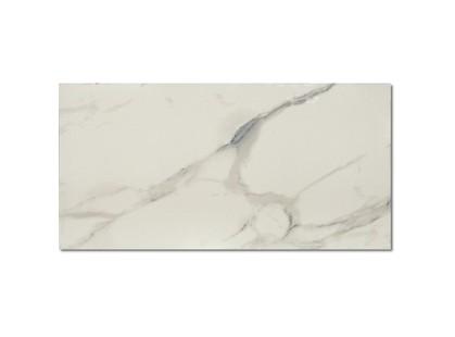 Zirconio CA Marmo White Polished White 2