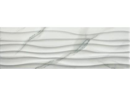 Zirconio CA MARMO Wave White