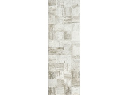 Zirconio Cover Natural Blocks