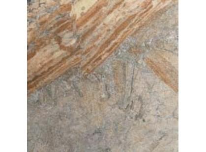 Zirconio Dolomite Gold 3