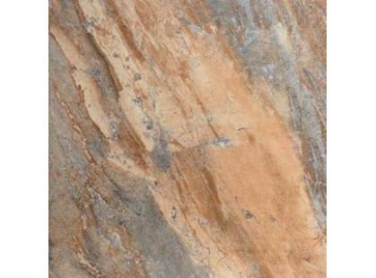 Zirconio Dolomite Gold 1