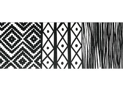 Zirconio Idea Ethnik Black D (4 вида, без выбора)