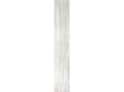 Zirconio Kalahari White Lapp