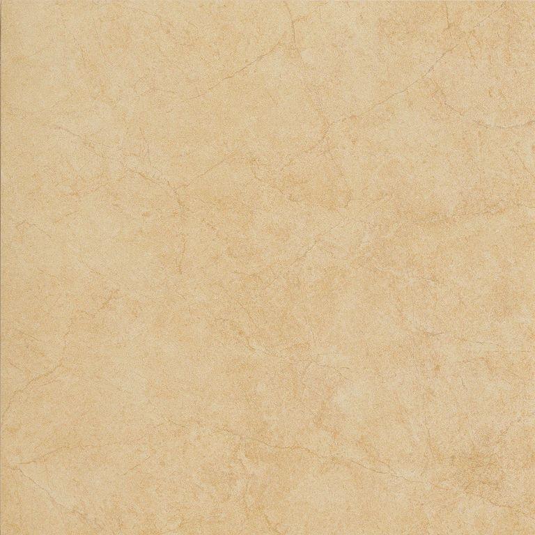 Фото настенная керамическая плитка efes kt (сорт 1) акции