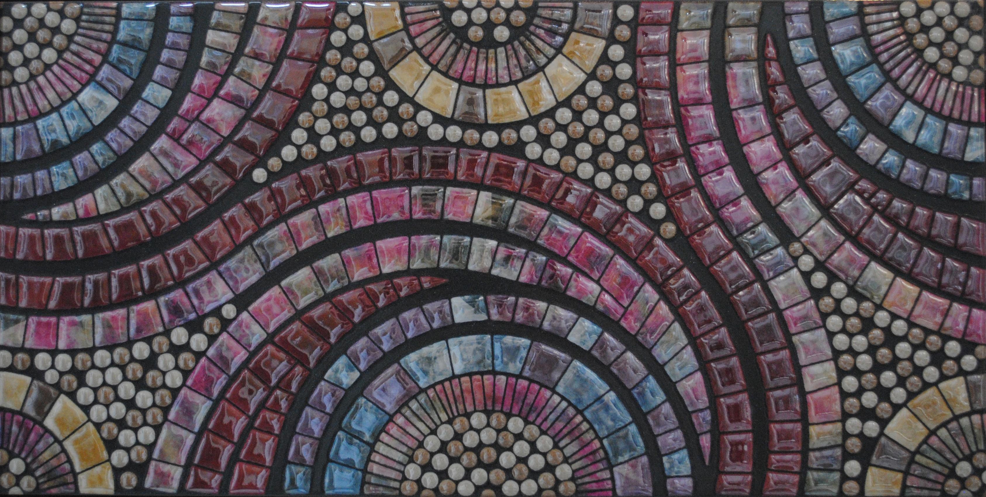 Mykonos decor andros latina ceramica 25x50 - Mykonos ceramica ...