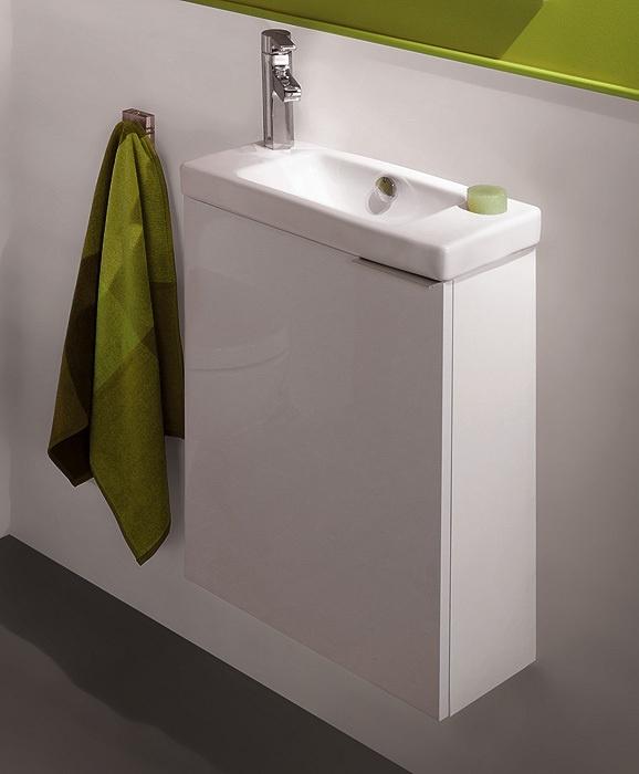 термобелье мини раковины для туалета одеть