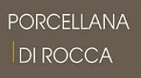 Porcellana di Rocca