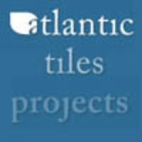 Atlantic tiles projects