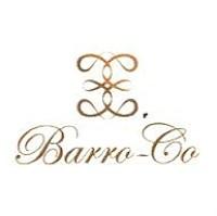 Barro-co