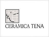 Ceramica Tena