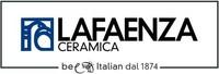 La Faenza Monoceram