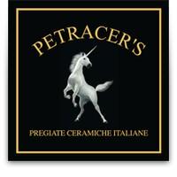 Petracer`s