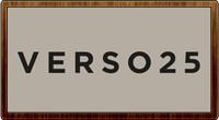 Verso25