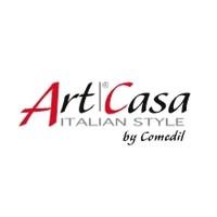 Art Casa by Comedil