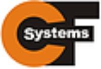CF System