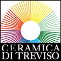 Ceramica di Treviso керамическая плитка и керамогранит (Италия ...