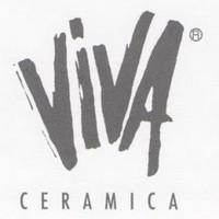 Viva Ceramica